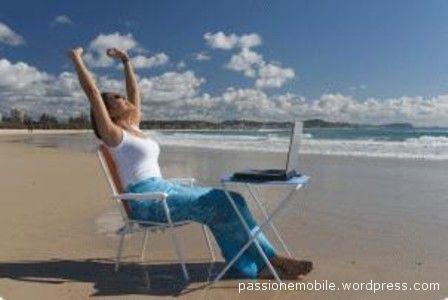 Anche a San Benedetto arrivano i collegamenti Wi-Fi in spiaggia