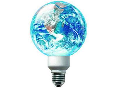 Fino al 29 luglio i cittadini di Martisnicuro potranno ritirare l'apposito kit per il risparmio energetico