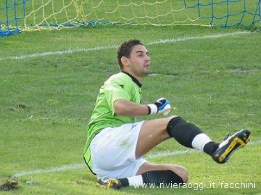 Ivan Dazzi