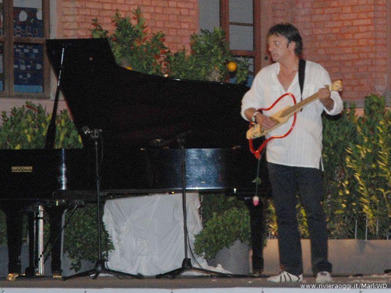 Gianfranco Boselli
