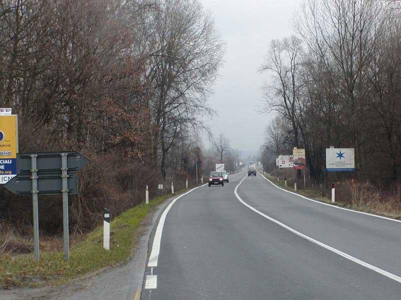 Inizieranno a settembre i lavori di riqualificazione di numerose strade della provincia di teramo