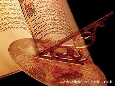 Una pubblicazione per informare sulle diverse religioni del piceno