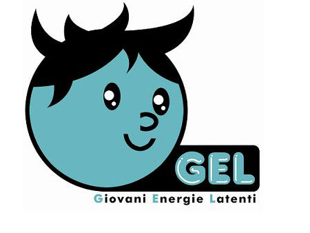 GEL - Giovani energie latenti al DepArt