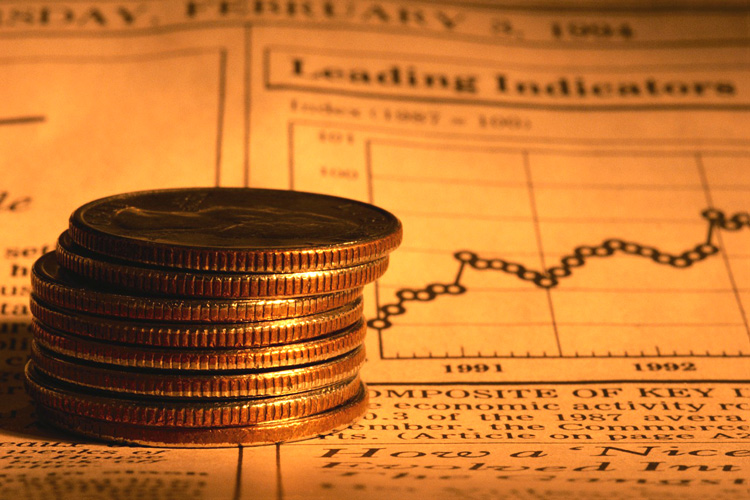 Crisi economica? Tutt'altro che passata