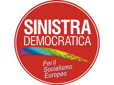 Sinistra Democratica