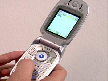 Un'innovazione per gli amministratori comunali che riceveranno un sms per la notifiche da parte del Comune