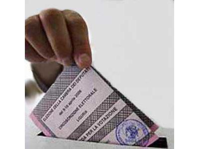 Potrebbero slittare le elezioni per il rinnovo del Consiglio regionale abruzzese