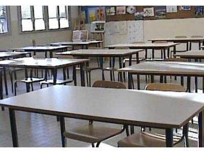 Oltre 10 milioni di euro stanziati per la messa in sicurezza delle scuole abruzzesi