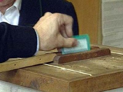 Rimandate di due settimane le elezioni regionali in Abruzzo