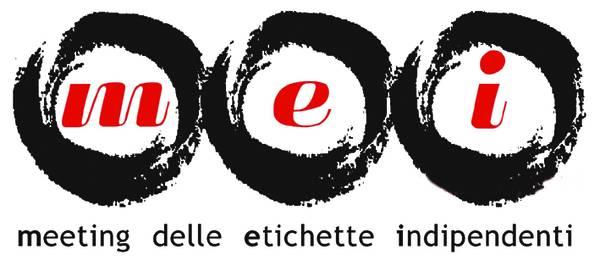 Il logo del MEI