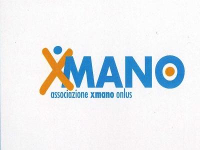 Il logo di