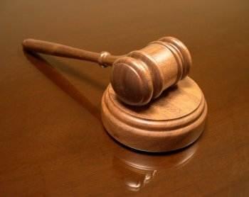 Polemiche sul ddl del Governo sulla Giustizia