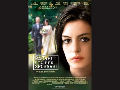 Il film