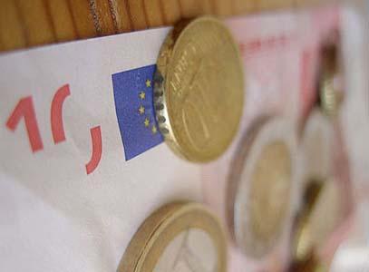 Il 2009 sarà l'anno della definitiva esplosione della crisi economica? (foto panorama.it)
