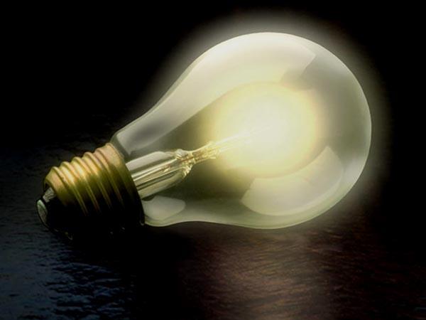 Energia elettrica, un mercato aperto nel quale occorre orientarsi sempre meglio