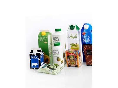 Prodotti con imballaggi in tetrapak (foto da www.novembal.com)