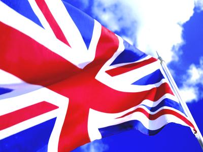 La Confcommercio finanazia corsi di inglese per gli operatori turistici