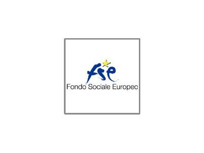 Il Fondo Sociale Europeo a sostegno dell'occupazione