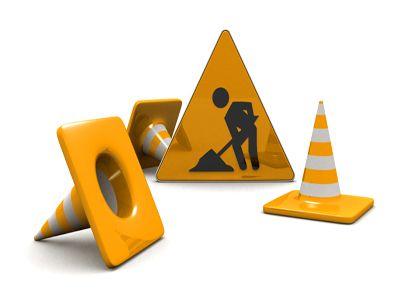 Alcune vie di San Benedetto del Tronto saranno chiuse al traffico per permettere lo svolgimento dei lavori per conto dell'Enel