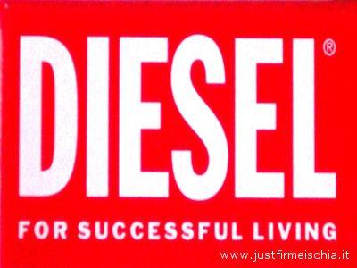 La Diesel di Pagliare è a rischio chiusura, un'altra brutta notizia per la nostra economia