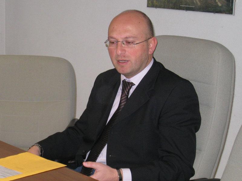 Emiliano Di Matteo