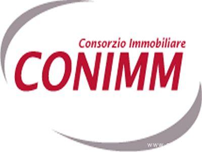 Si chiama Conimm il consorzio che riunisc le maggiori agenzie immobiliari della Riviera delle Palme