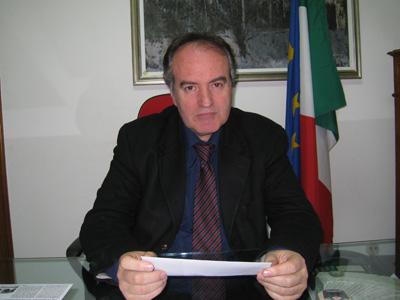 Marcello Monti