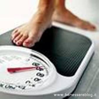 Bilancia pesa-persona: strumento necessario per controllare il peso corporeo.