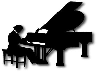 Domenica 15 febbraio si chiude la Rassegna Concertistica Invernale