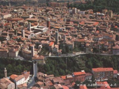 Il Piceno è ora ufficialmente un distretto turistico