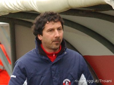 Fulvio D'Adderio