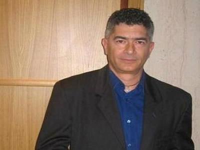 Fransceco Liberati ha recentemente presentato il suo secondo libro