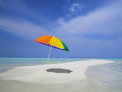 L'uso della tecnologia è oggi indispensabile per allargare gli orizzonti del turismo
