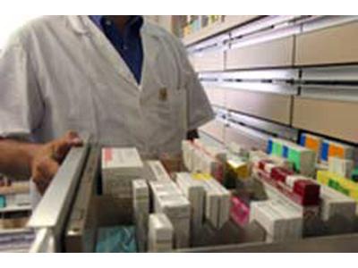 Quadruplica il ticket per i farmaci che costano più di 5 euro