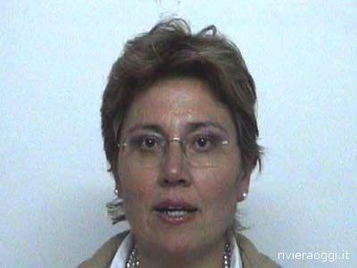 Lucia Marinangeli