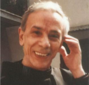 Antonino Franchi