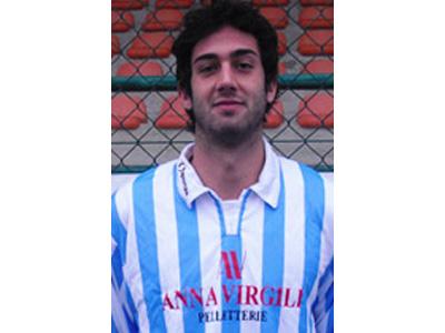 Mario Di Felice (www.grottammarecalcio.com)