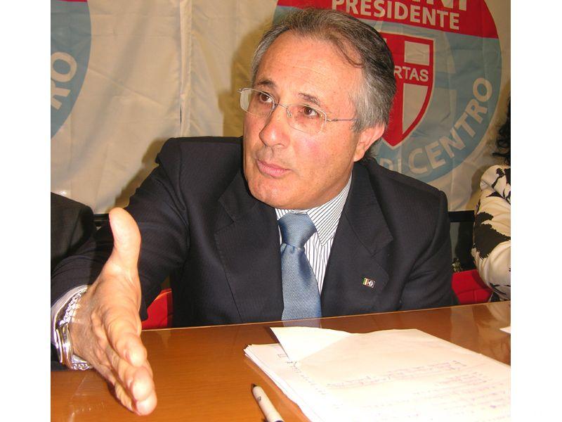 Amedeo Ciccanti
