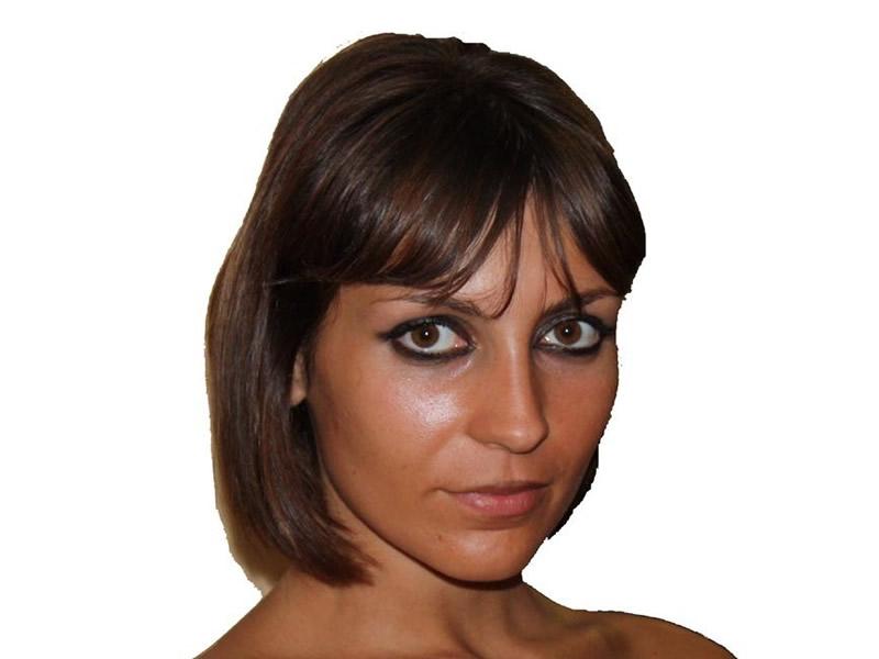 Eleonora Bernardi