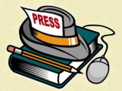 A San Benedetto un laboratorio di giornalismo