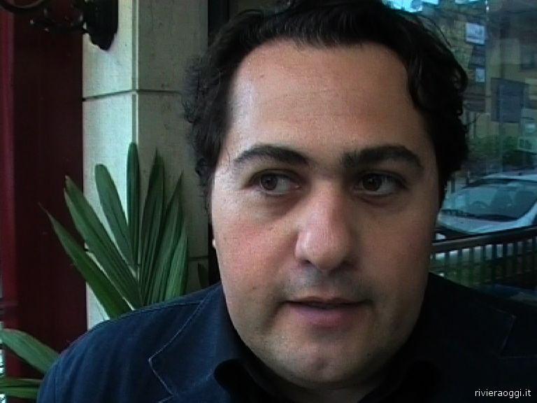 Paolo Puzielli