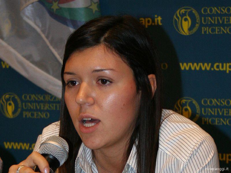 Maria Provvidenza Silvano