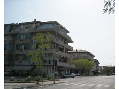 Il Comune cerca 350 appartamenti in cui alloggiare le vittime del terremoto