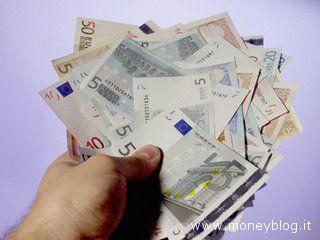 Problemi di credito per le piccole e medie imprese