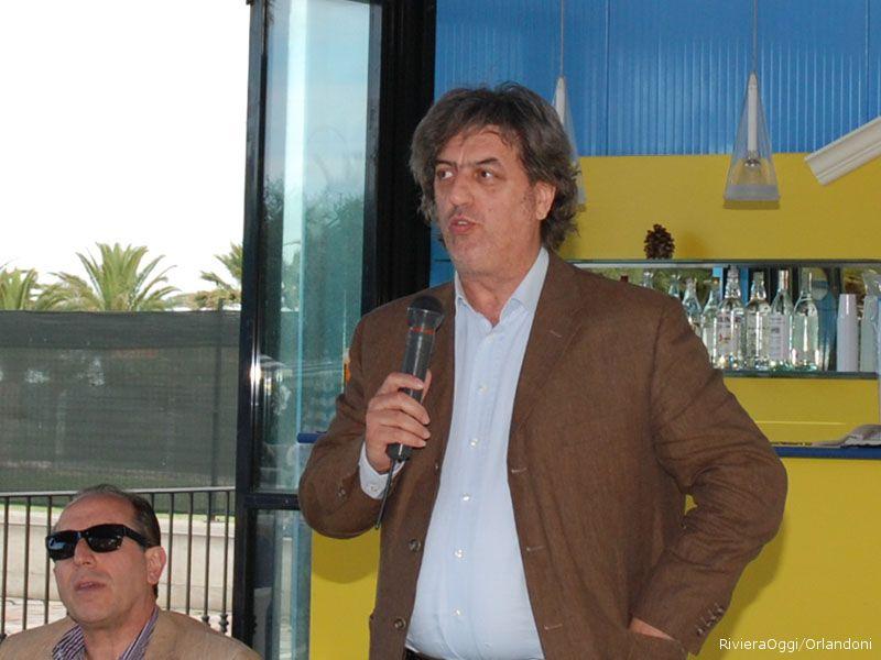 L'editore Canalini di Canalini e Santoni