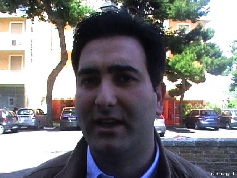 Stefano Stracci