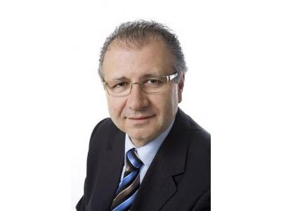 Valter Catarra è il nuovo presidente della Provincia di Teramo