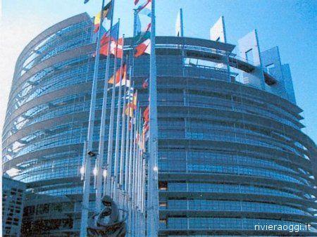 Il Parlamento Europeo