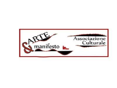 Arte & Manifesto
