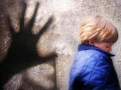 Pedofilia, un grave problema